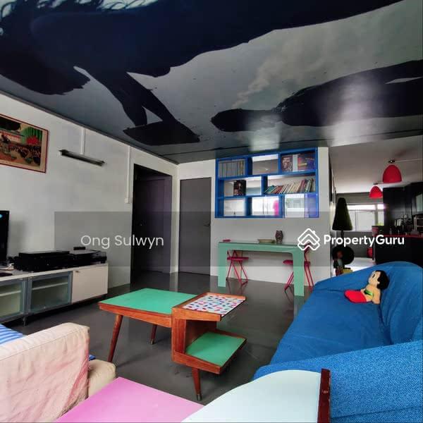113 Bishan Street 12 #129505996