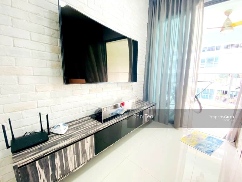 520B Tampines Central 8 #129154996