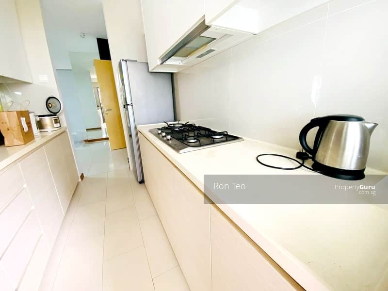 520B Tampines Central 8 #129155010