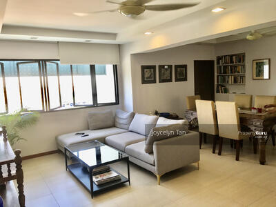 For Rent - 7 Commonwealth Avenue
