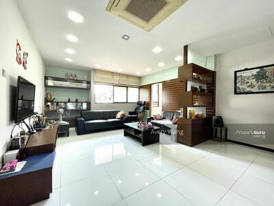 For Sale - Grande Vista