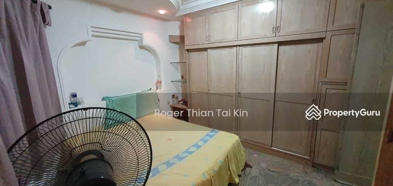 293 Bishan Street 22 #129162724