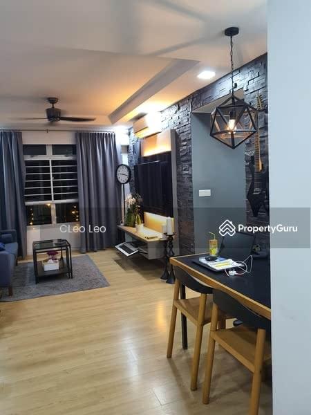 525C Pasir Ris Street 51 #129164042