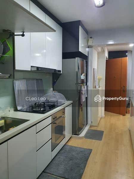 525C Pasir Ris Street 51 #129164044