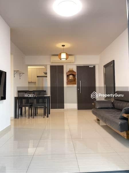 311B Clementi Avenue 4 #131315668