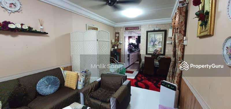 308 Bukit Batok Street 31 #129171328