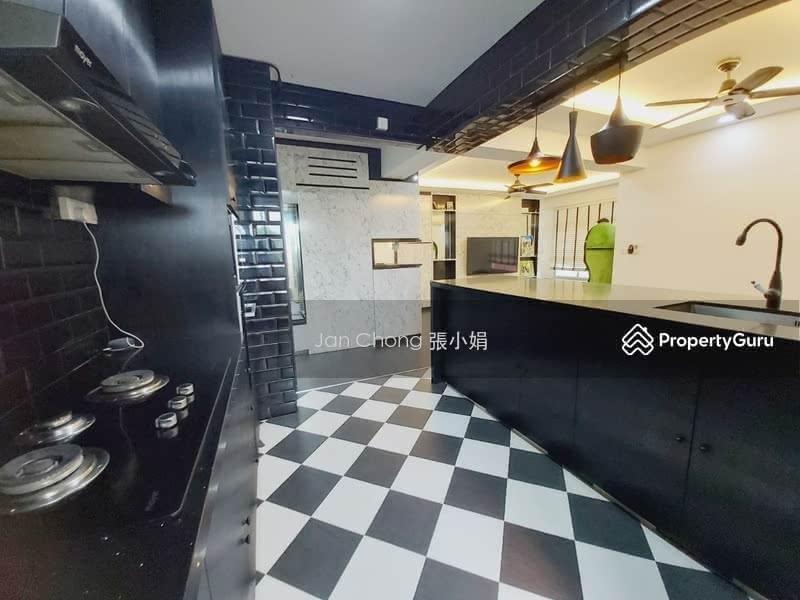 812A Choa Chu Kang Avenue 7 #129171572