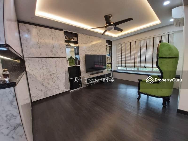 812A Choa Chu Kang Avenue 7 #129171574
