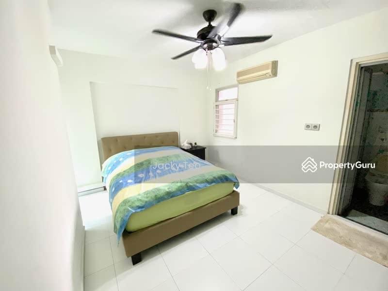 393 Bukit Batok West Avenue 5 #129172636