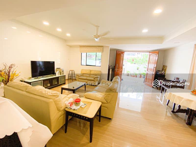 Li Hwan Drive #129173492