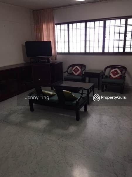 411 Jurong West Street 42 #129174296