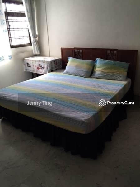 411 Jurong West Street 42 #129174358