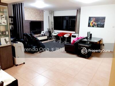 For Sale - 621 Senja Road
