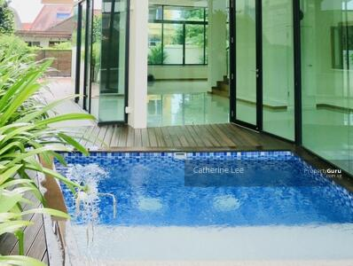 For Sale - Resort-style Living within 1km to St Nicolas Girls