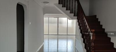 For Rent - 53 Pipit Road