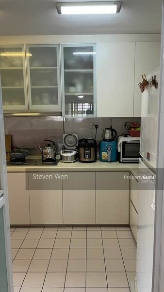 679A Jurong West Central 1 #129196016