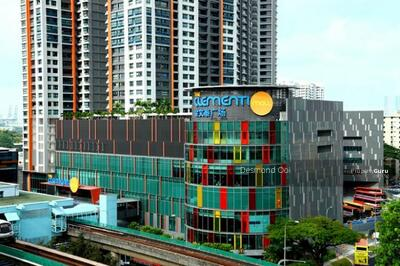 For Rent - 447 Clementi Avenue 3