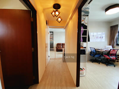 For Sale - 208B Clementi Avenue 6