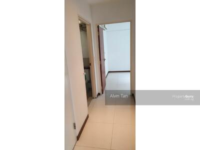 For Sale - 698A Jurong West Central 3