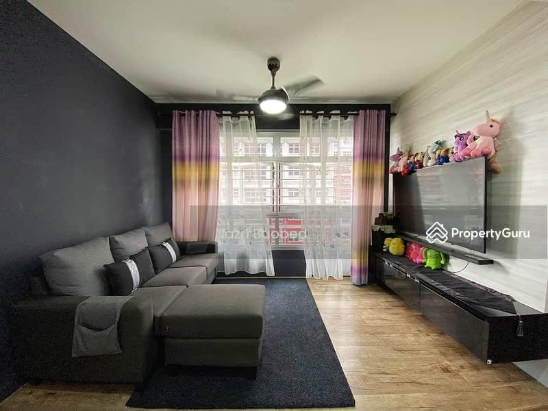 443A Bukit Batok West Avenue 8 #129189558