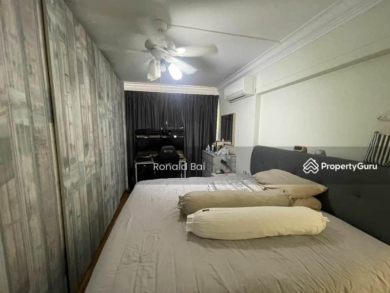 523 Jurong West Street 52 #129193720