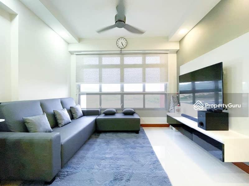 812A Choa Chu Kang Avenue 7 #129199150
