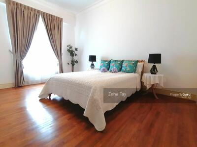 For Rent - Kew Green