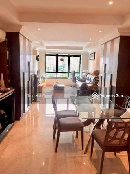 Jervois Jade Apartments #129194668