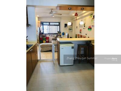 For Sale - 506 Jelapang Road