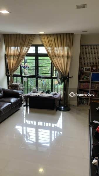 79A Toa Payoh Central #129195146