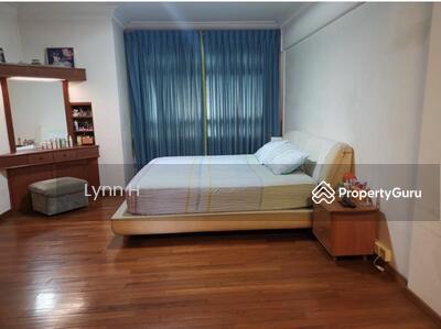 For Sale - 203 Pasir Ris Street 21