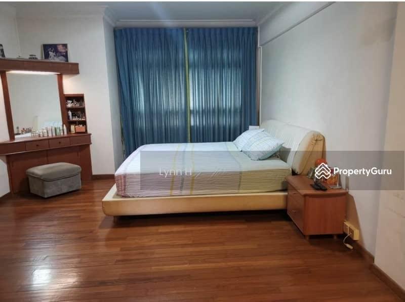 203 Pasir Ris Street 21 #129196272