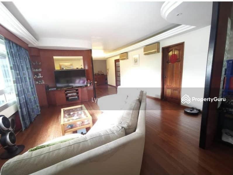 203 Pasir Ris Street 21 #129205494