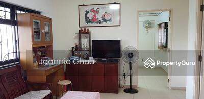 For Sale - 315A Ang Mo Kio Street 31