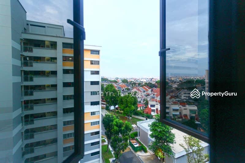 218 Serangoon Avenue 4 #129196996