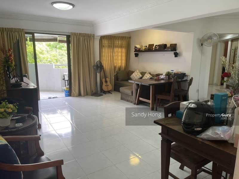 689 Jurong West Central 1 #129197258