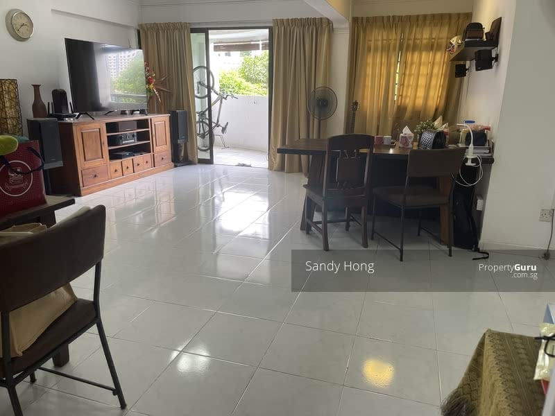 689 Jurong West Central 1 #129197280