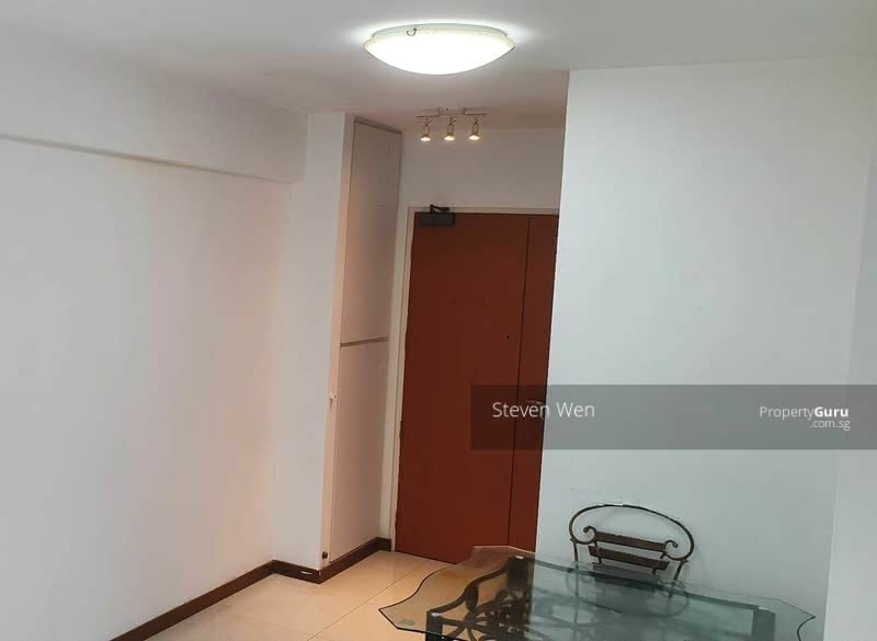 698A Jurong West Central 3 #129198074