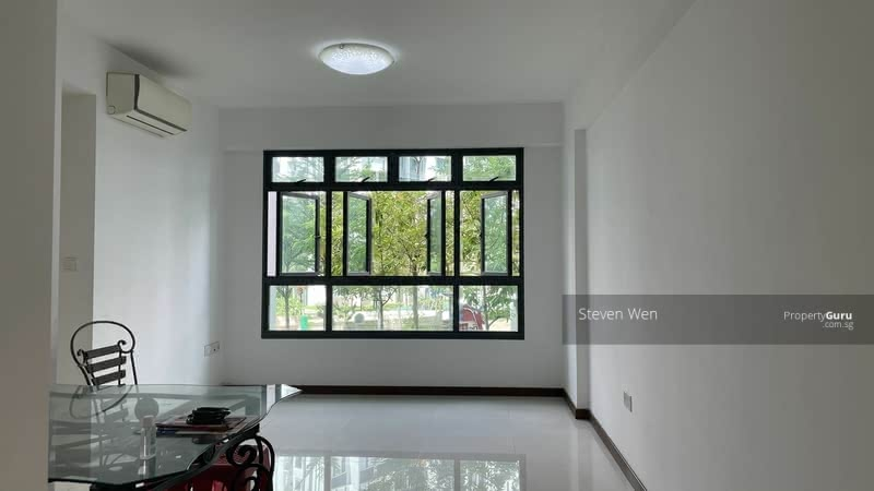 698A Jurong West Central 3 #129504462