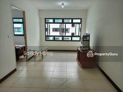 For Sale - 371 Jurong East Street 32