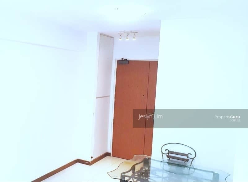 698A Jurong West Central 3 #129200592