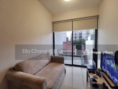 For Sale - Centra Suites