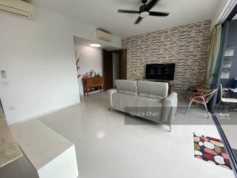 Foresque Residences #129205420
