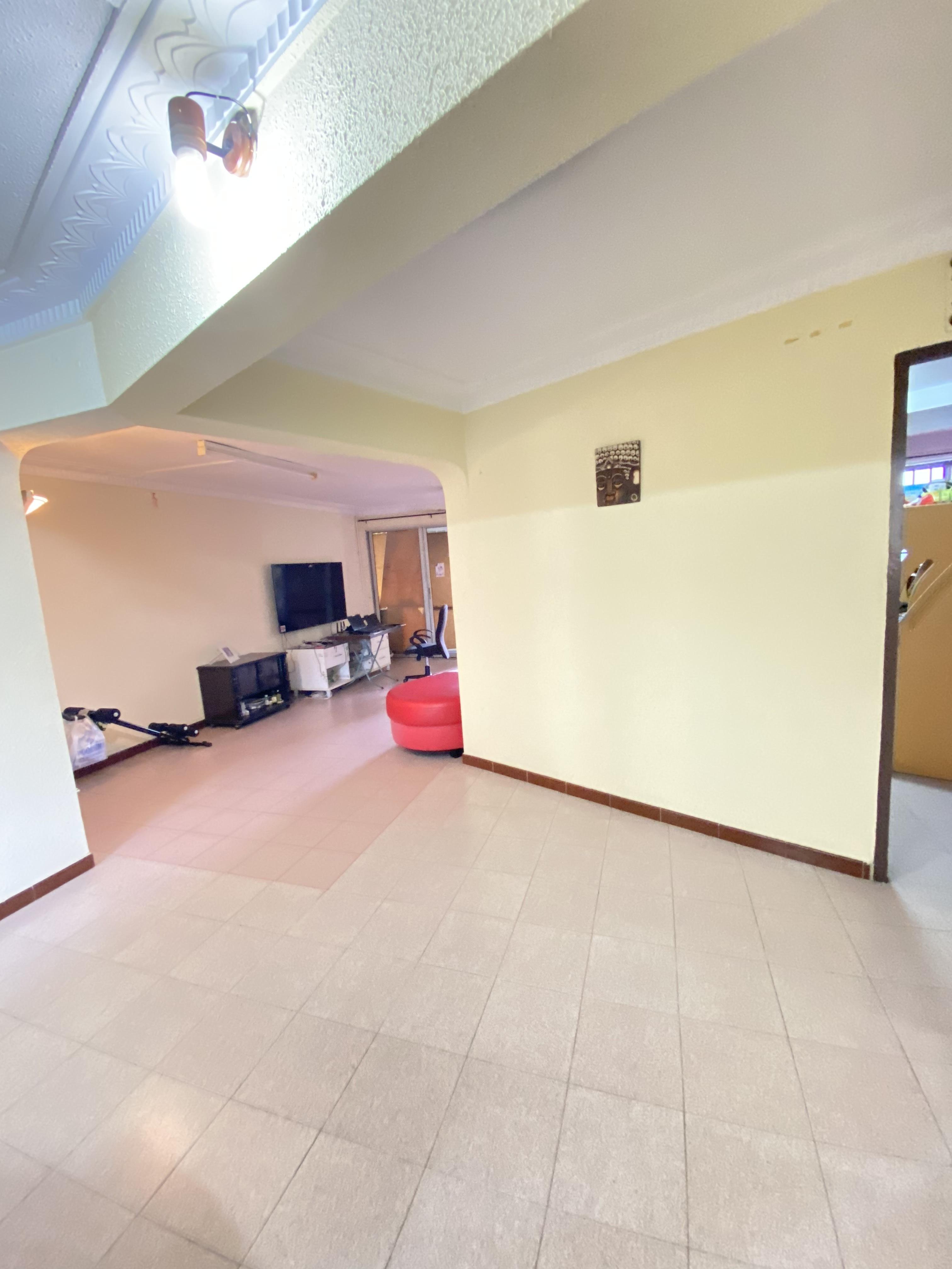 320 Hougang Avenue 5 #129206932