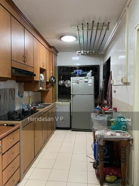 401 Admiralty Link #129208684