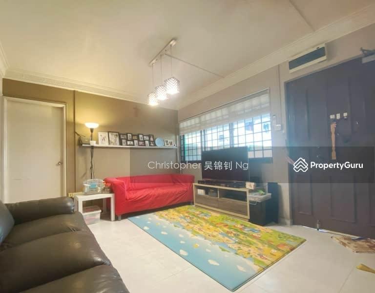 409 Sembawang Drive #129211572