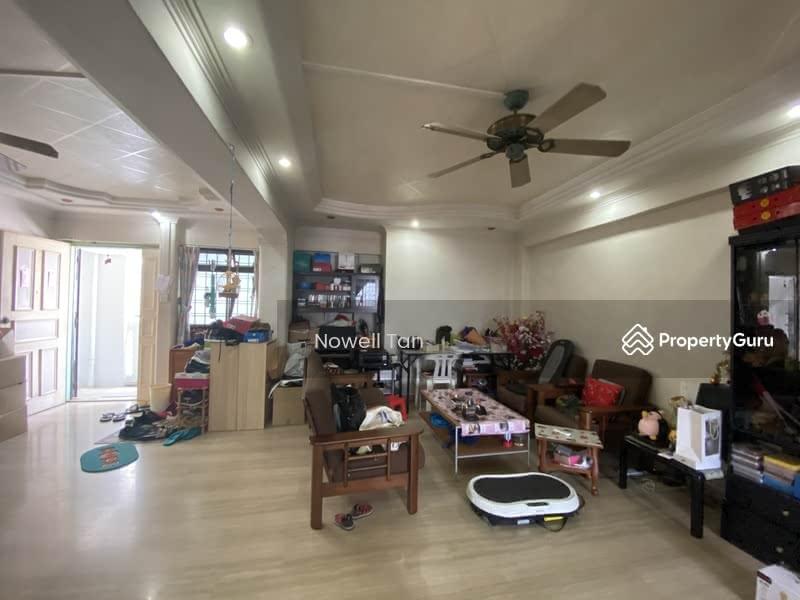 For Sale - 453 Fajar Road