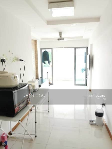 520C Tampines Central 8 #129214302