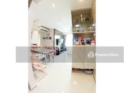 For Sale - 90A Telok Blangah Street 31