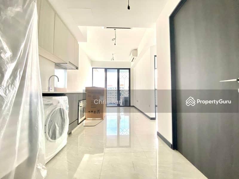 Gem Residences #129642362